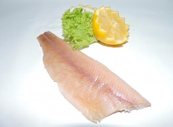 Forellenfilets geräuchert ca. 150 g