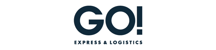 GO! Logistics