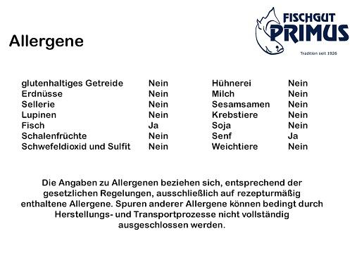 Allergene-Fisch-Senf-2-1IR7iZYNu9GYGM